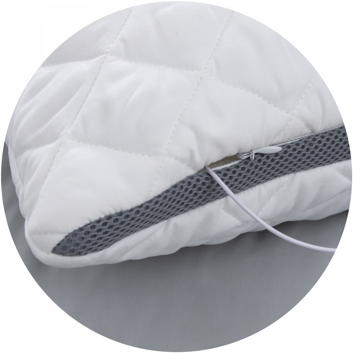 pillow-product-image-1
