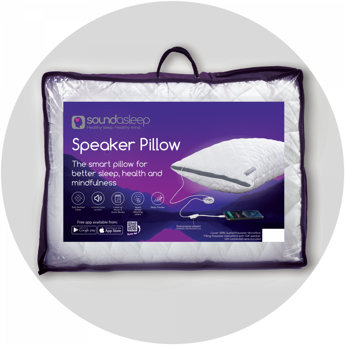 pillow-product-image-5